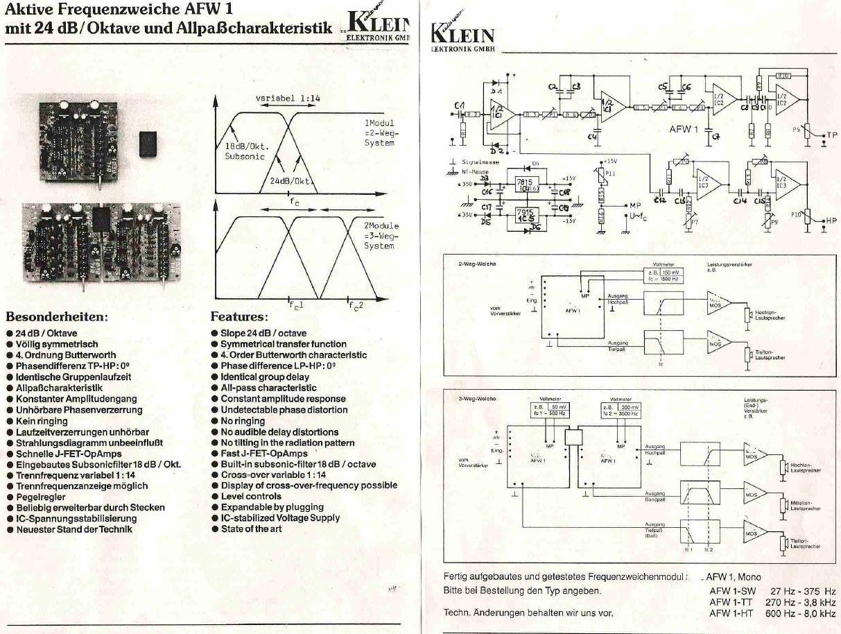 Tolle 3 Wege Umschaltung Bilder - Schaltplan Serie Circuit ...